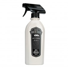 Solutie Intretinere Chedere Meguiar's Mirror Bright Vinyl & Rubber Treatment, 414ml