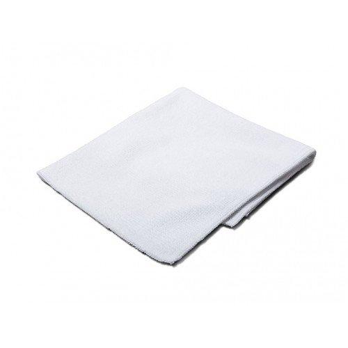 Meguiars Ultimate Wipe Detailing Cloth - Laveta Microfibre