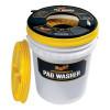 Meguiar's WPW Pad Washer - Spalare Bureti Polish