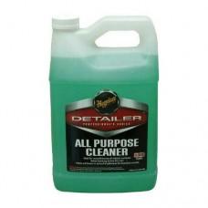 Meguiar's All Purpose Cleaner - Curatitor General 3.8L