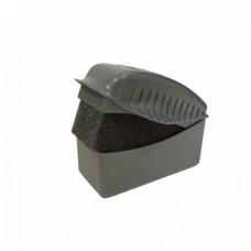 Meguiar's Tyre Dressing Applicator Pad - Aplicator Dressing Anvelope
