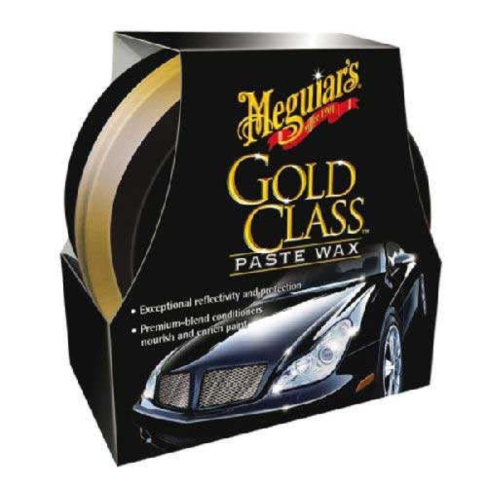 meguair 39 s kit intretinere vopsea polish ceara auto. Black Bedroom Furniture Sets. Home Design Ideas
