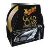 Meguiar's Gold Class Clear Coat Paste Wax - Ceara Auto