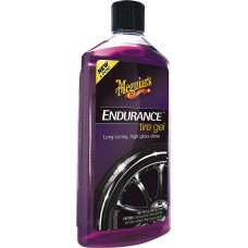Meguiar's Gold Class Endurance High Gloss Tyre Gel - Gel Dressing Anvelope