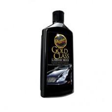 Meguiar's Gold Class Liquid Wax - Ceara Auto Lichida