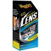 Meguiar's Headlight Lens Correction Kit - Kit Polish Faruri