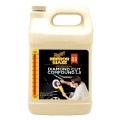 Meguiar's 85 Diamond Cut Compound 2.0 3.8L