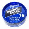 Meguiar's Mirror Glaze Proffesional Paste Wax - Ceara Auto