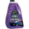 Meguiar's NXT Generation Synthetic Car Wash - Sampon Auto 1.89L
