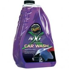 Meguiar's NXT Generation Synthetic Car Wash - Sampon Auto 1.89L