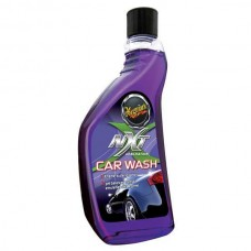 Meguiar's NXT Generation Synthetic Car Wash - Sampon Auto