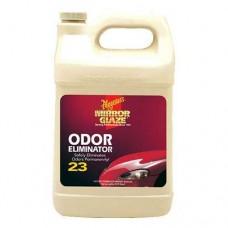 Meguiar's Odor Eliminator - Odorizant