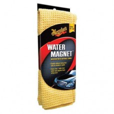 Meguiar's Water Magnet Microfiber Drying Towel - Prosop Uscare Auto