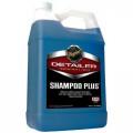 Meguiar's Shampoo Plus - Sampon Auto