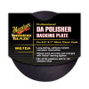 "Meguiar's Dual Action Polisher Backing Plate 5.75"" - Taler Masina Orbitala"