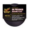 "Meguiar's Dual Action Polisher Backing Plate 5.75"" - Taler Masina Orbitala"