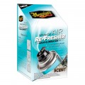 Odorizant Auto Meguiars Air Re-Fresher Mist New Car