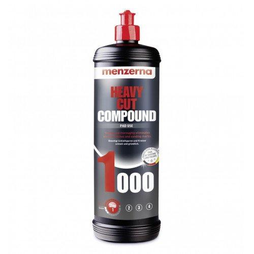 Menzerna Power Gloss 1000 PG1000