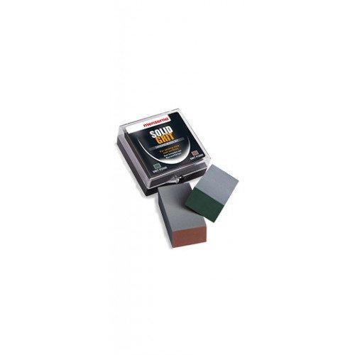 Set Blocuri Abrazive Menzerna Solid Grit Sanding, P2000, P3000
