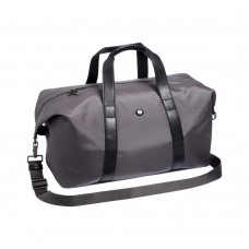Geanta Calatorii Mercedes-Benz Weekend Bag