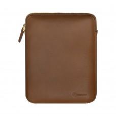 Husa Ipad Mercedes-Benz Women's iPad® Sleeve, Business Style