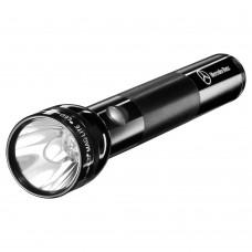 Lanterna LED Mercedes-Benz Maglite Torch, LED
