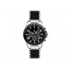 Mercedes-Benz Unisex Business Watch - Ceas Mercedes-Benz