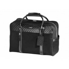 Mercedes-Benz AMG Business Bag - Geanta AMG Business