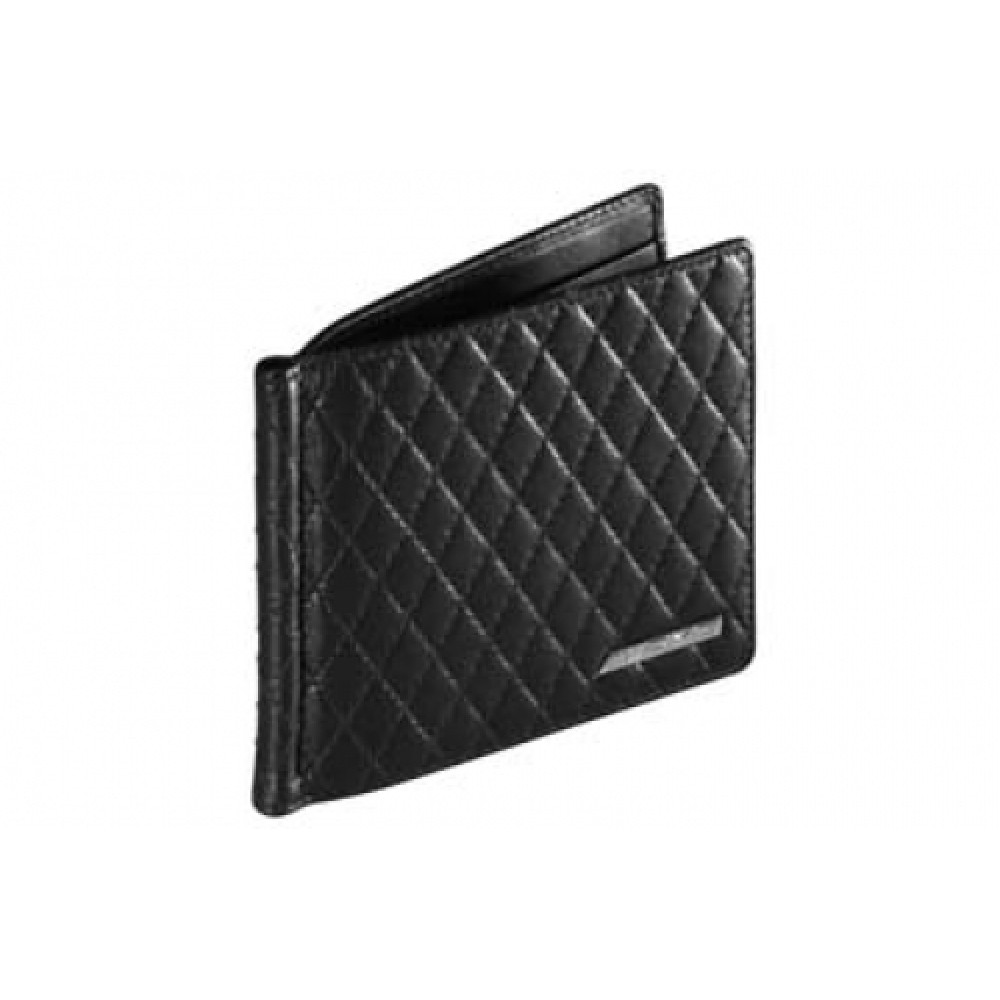 Mercedes benz amg credit card wallet port card for Mercedes benz credit