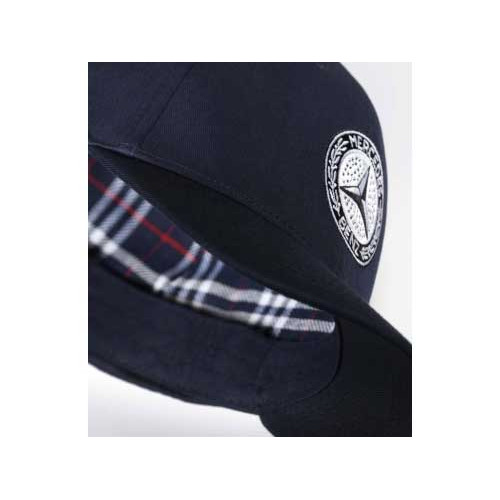 Mercedes-Benz Ladies Classic Cap - Sapca Dama