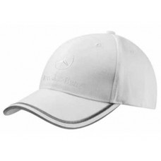 Mercedes-Benz Ladies Cap - Sapca Dama