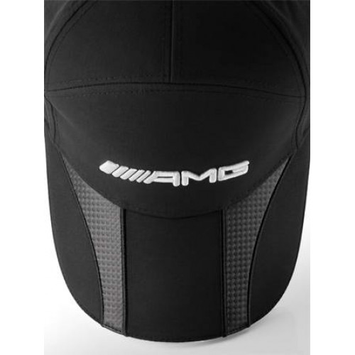 Sapca Mercedes-Benz Men's Cap,AMG