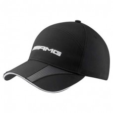 Sapca Mercedes-Benz Men's Cap, AMG