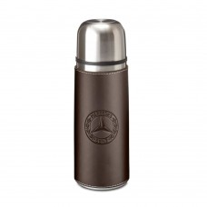 Termos Mercedes-Benz Thermo Flask, 750ml