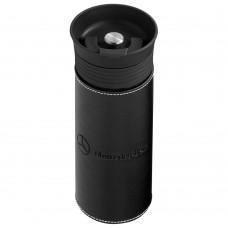 Termos Mercedes-Benz Thermo Mug, 300ml