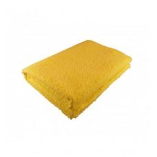 Laveta Microfibre Microfiber Madness Yellow Fellow 2.0, 40x60cm