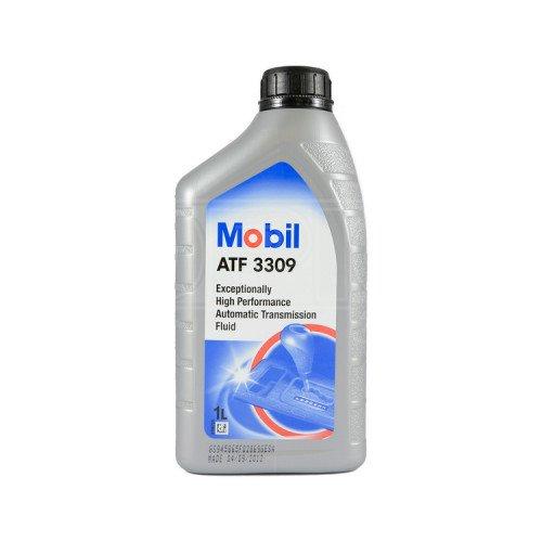 Mobil ATF 3309 Ulei Cutie Viteze Automata 1L