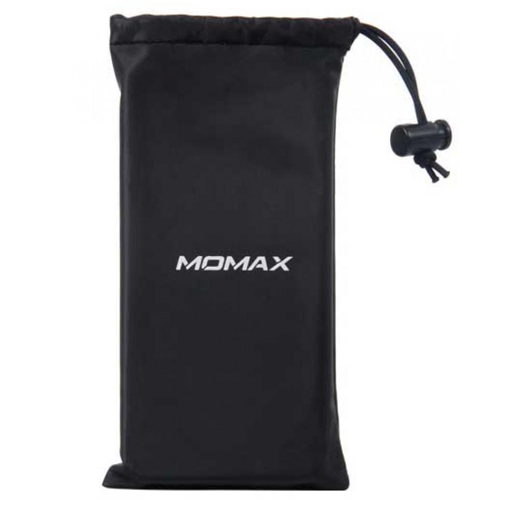 Momax Acumulator Extern Universal iPower Pro+ 8500 mAh
