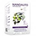 Tratament Protectie Vopsea NanoAuto Nanocoating, 60ml