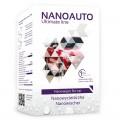 Tratament Hidrofob Geamuri NanoAuto Nanowiper, 60ml