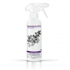 Spray Curatare Textil NanoAuto Textil Protect, 500ml