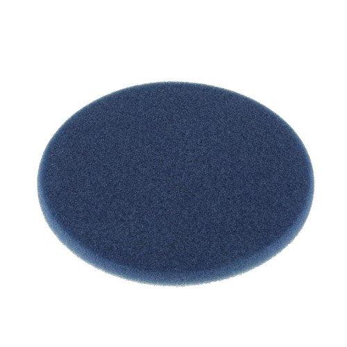 Burete Fin Nanolex Polishing Pad Soft, 150x12mm