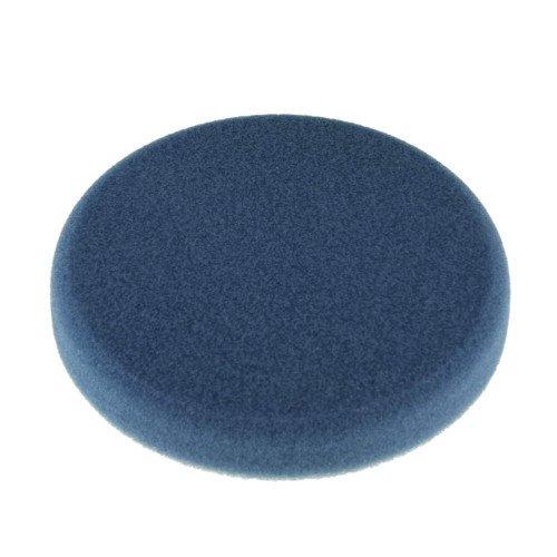 Burete Fin Nanolex Polishing Pad Soft, 150x25mm