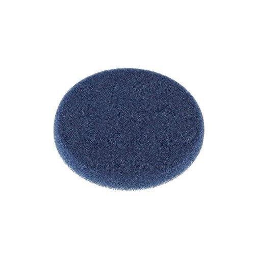 Burete Fin Nanolex Polishing Pad Soft, 90x12mm
