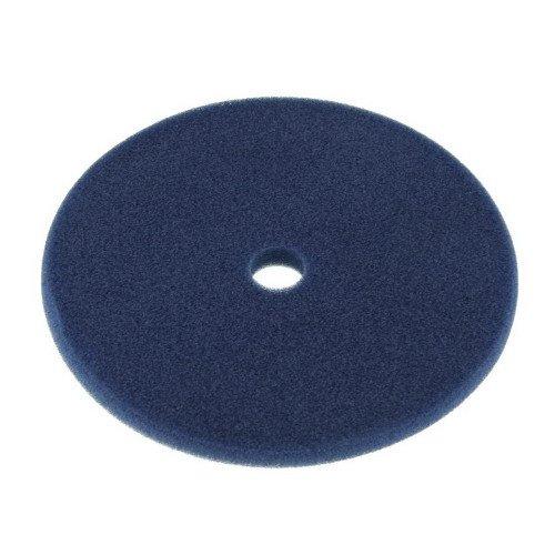 Burete Fin Polish Nanolex Polishing Pad DA Soft, 165x12mm