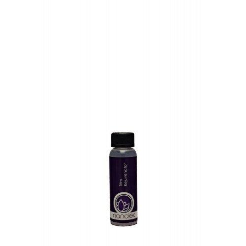 Dressing Plastice Exterioare Nanolex Trim Rejuvenator, 100 ml