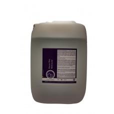 Solutie Indepartare Contaminanti Nanolex Race Film Remover, 10L