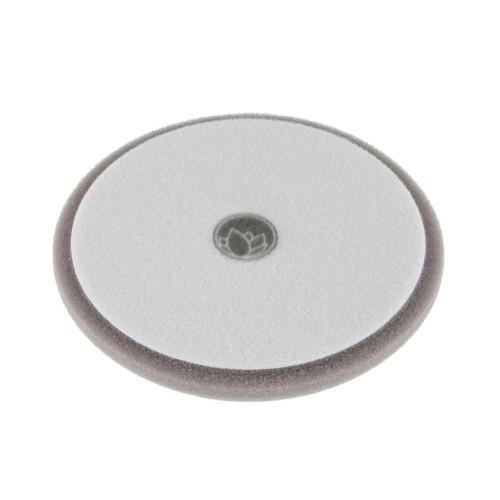 Burete Abraziv Polish Nanolex Polishing Pad Hard, 150x12mm