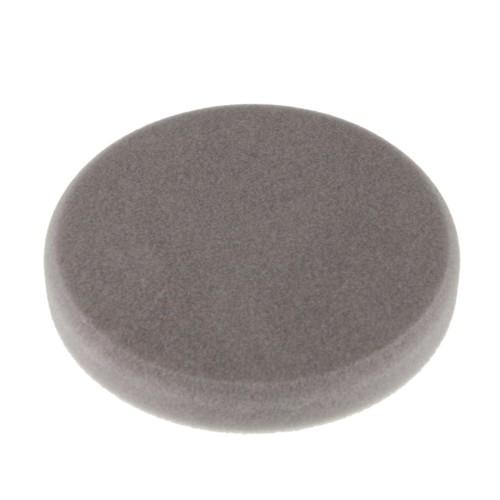 Burete Abraziv Polish Nanolex Polishing Pad Hard,150x25mm