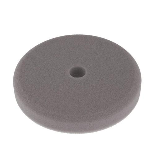 Burete Abraziv Polish Nanolex Polishing Pad DA Hard, 150x25mm